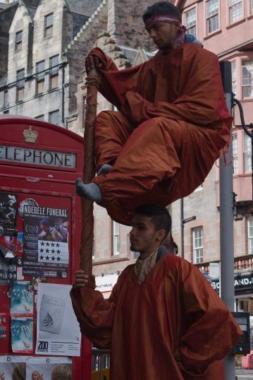Edinburgh Festival 2015-0002