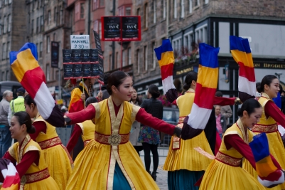 Edinburgh Festival 2015-0007
