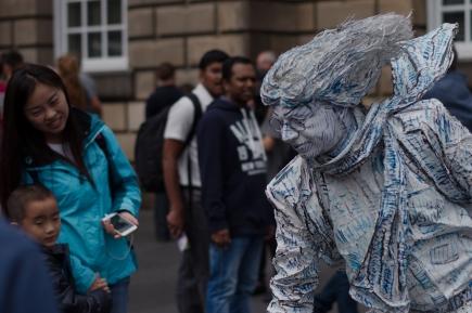 Edinburgh Festival 2015-0009