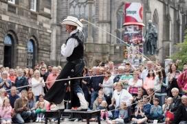 Edinburgh Festival 2015-0015