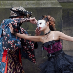 Edinburgh Festival 2015-0018