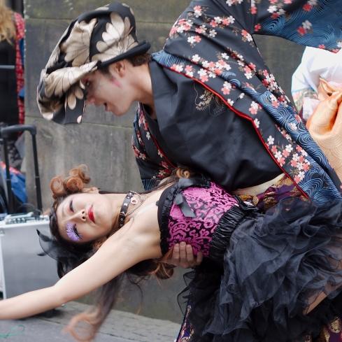 Edinburgh Festival 2015-0020