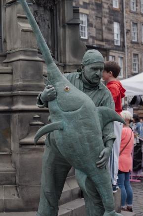 Edinburgh Festival 2015-0040