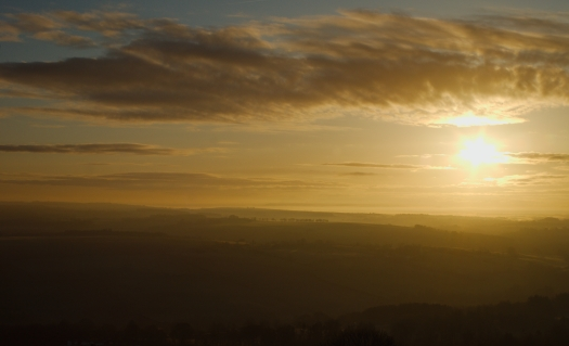 blackhill-sunrise-0003.jpg.jpeg