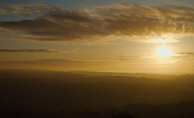 blackhill-sunrise-0003.jpg.jpeg