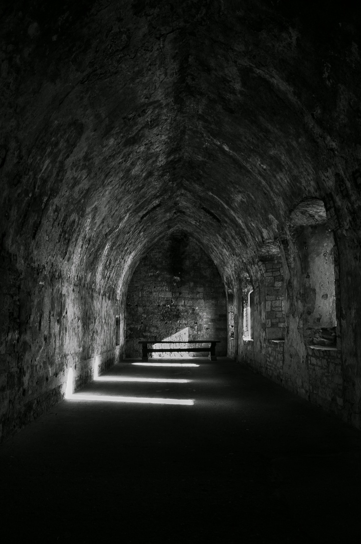 inside-inchcolm-priory.jpeg.jpeg
