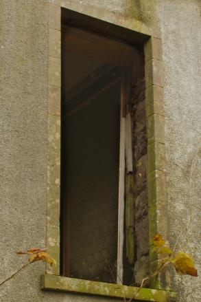 Eastend House 19.11.17_18